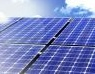 : Dal Gse arriva Pvcert: strumento on line per gli incentivi al fotovoltaico -    operativo il nuovo sistema informatico per le certificazioni e le attestazioni dei moduli e degli inverter 
