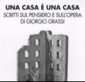 Una casa e' una casa