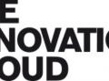 : The Innovation Cloud -   Rho (Mi), dall'8 al 10 maggio 2013