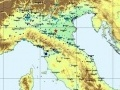 geofisica: La rottura di una nuova faglia all'origine del terremoto? -   Il sisma di questa mattina e' avvenuto lungo il margine occidentale dell'arco di circa 40 chilometri attivato con il terremoto del 20 maggio...
