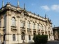 varie: Il Politecnico di Milano nella classifica QS by Subject 2013 -   L'ateneo italiano �balza' dal 170� al 121� posto nel mondo nell'area Materials Sciences