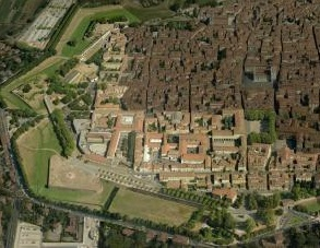 Rigenerazione urbana: domani il Cnappc fa il punto su UrbanPro