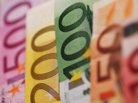: Adepp ricorre a Corte di Giustizia europea su spending review -   Chiesta una delibera sulla evidente inapplicabilita' della spending review agli enti di previdenza privatizzati