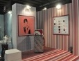 : VISCOM ITALIA 2012: disegna nuovi scenari per il design e l'arredamento d'interni -   Dal 4 al 6 ottobre in Fiera Milano Rho